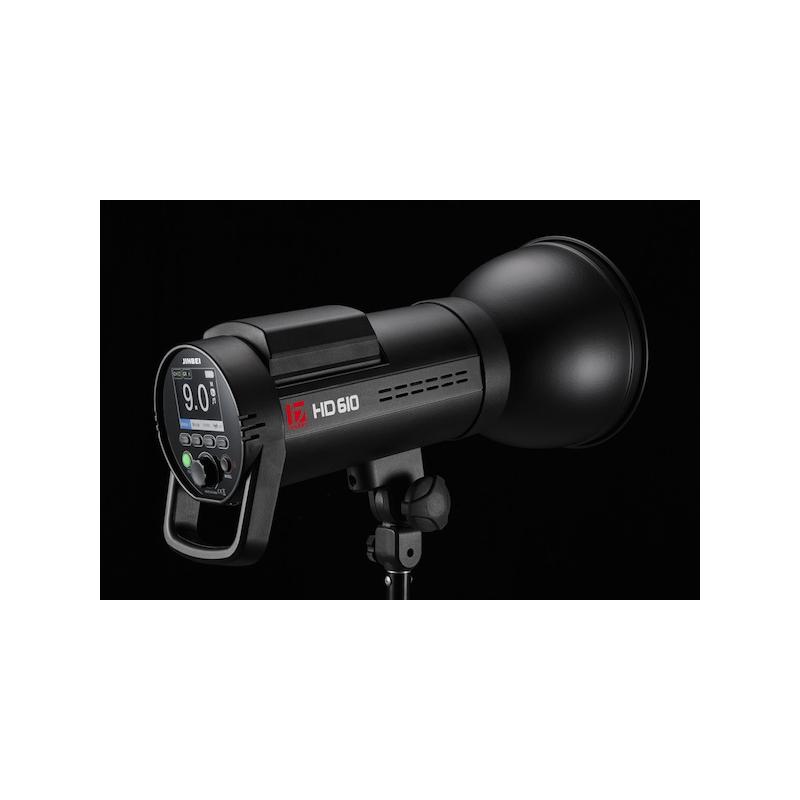 jinbei-hd610-ttl-battery-flash-600w