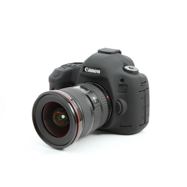 easycover_case_canon_eos_5d_mark_iii_5ds_r_5ds_black