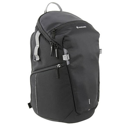 VEO DISCOVER 41 BACK PACK