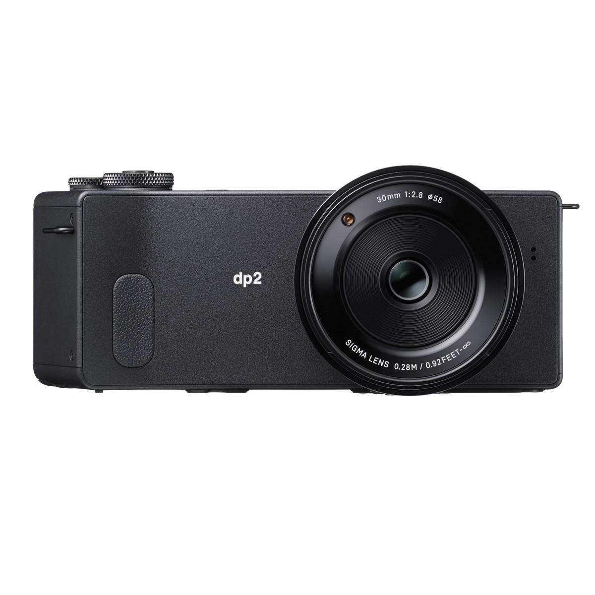 dp2-quattro-compact-digital-camera-c81900-179