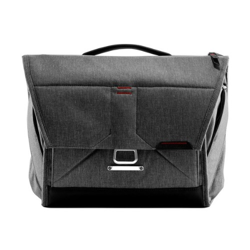 PEAK DESIGN 15_ MESSENGER BAG BS
