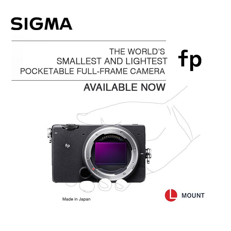 SIGMA-NEW-BANNER-800X800