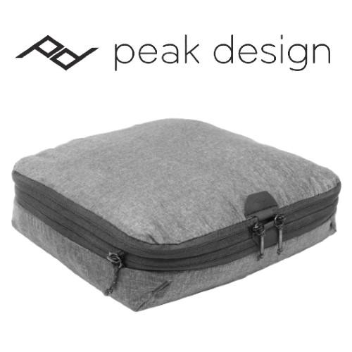 PEAK DESIGN PACKING CUBE BPC-M-CH-1 CHARCOAL