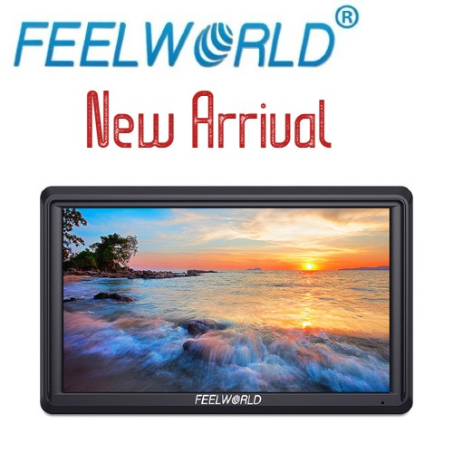 FEELWORLD F6 PLUS 5 (1)