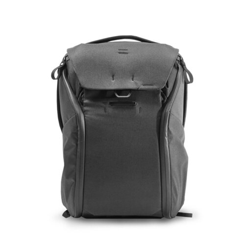 Peak Design Everyday Backpack BEDB-20- V2