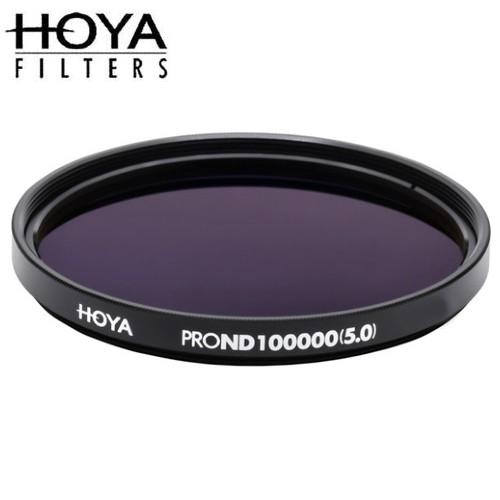 Hoya Pro ND 100000