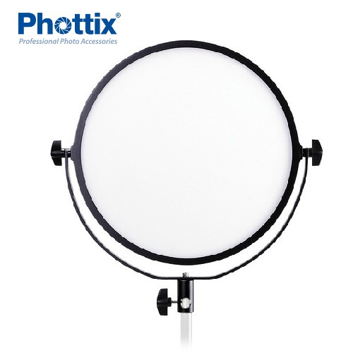Phottix Nuada R3 VLED Video LED Light