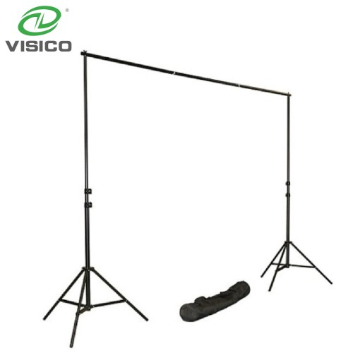 Visico Background Support VS 808C