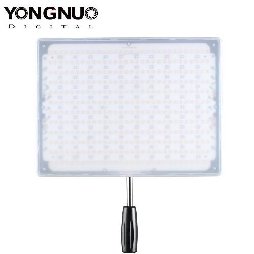 Yongnuo YN600 RGB On-Camera LED Light