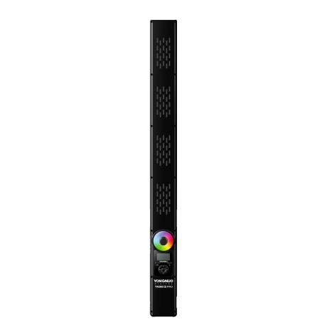 Yongnuo YN360 III Handheld Pro LED Video Light