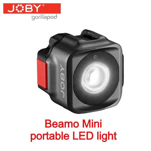 Beamo Mini portable LED light