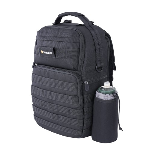 Vanguard VEO RANGE T45M Backpack (Black)
